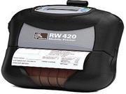 Zebra R4D-0U0A000N-00 Rw420+ 8Mb/16Mb