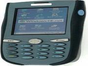 Verifone, Inc 27555-01-R Thin Stylus For Mx8Xx Series R Equires Holster 27698-01-R