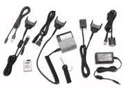 Motorola 25-128973-01R Data/Telecommunications Cable