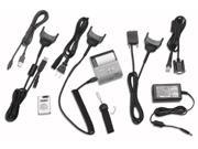 Motorola 3071815Y88 Data/Telecommunications Cable