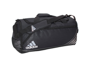 adidas Team Speed Duffel Large