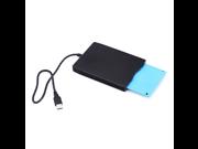 "Portable Slim 3.5"" USB 1.44MB External Floppy Drive Disk for Windows 7 xp HP Compaq Presario G61 CQ61 G56 CQ56 G62 CQ62 G72 CQ72 G42 CQ42 CQ45 CQ40 DV2 DV3 DV4 DV5 DV6 DV7 G71 CQ71 G60 CQ60"