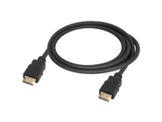 AXIS 41202X3KIT 6 ft hdmi cable 3 pack