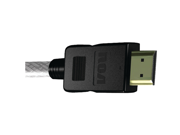 Rca Dh6hh Digital Plus Hdmi To Hdmi Cables (6 Ft)