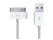 100x-USB-Sync-Data-Charging-Charger-Cable-Cord-for-iPhone 4