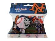 Logo Bandz: New York Mets Team (Single Pack)