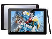 Azpen A1320G HD IPS Bluetooth 16GB Android Tablet