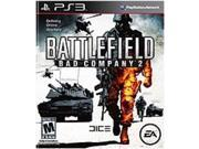 Electronic Arts 014633156720 Battlefield: Bad Company 2 for PlayStation 3