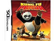 Activision 047875833470 Kung Fu Panda for Nintendo DS