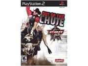 Crave 650008500318 PBR: Out Of The Chute for PlayStation2