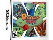 Southpeak 612561900141 Roogoo Attack for Nintendo DS