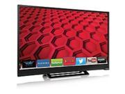 "Vizio E280I-B1 28"" 720p LED-LCD TV - 16:9 - 178"