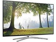 Samsung 6350 Series UN65H6350 65.0-inch Smart LED TV - 1080p (FullHD) - 240 Hz - Wi-Fi - HDMI