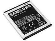 Samsung EB-L1D7IBA Lithium-ion Battery for Galaxy Nexus SPH-L700 Cellphone - 3.7 V - 1850 mAh - Black