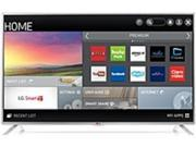 "LG 42LB5800 42"" 1080p LED Smart TV - 16:9 - 120 Hz - 1920 x 1080 - Dolby Digital, DTS - 3 x HDMI - USB - Ethernet - Wireless LAN - PC Streaming - Internet Access - Media Player"