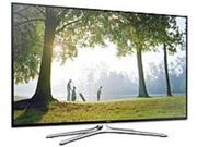 Samsung 6350 Series UN55H6350 55.0-inch Smart LED TV - 1080p - 240 Hz - Wi-Fi - HDMI - Silver