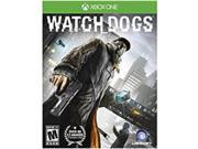 Ubisoft 008888538042 53804 Watch Dogs for Xbox One