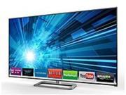 "Vizio  80""  1080p  240Hz  Razor LED Smart TV with Theater 3DM801D-A3, Grade A Vizio Recertified"