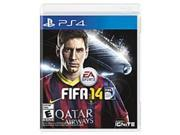 EA Sports 014633730678 FIFA Soccer 14 for PlayStation 4