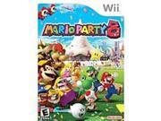 Nintendo 045496900045 Mario Party 8 for Nintendo Wii
