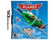 Take 2 Interactive 712725023508 02350 Disney Planes for Nintendo DS