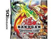 Activision Bakugan 2: Defenders of the Core - Action/Adventure Game Retail - Cartridge - Nintendo DS