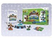 Activision 047875847118 Skylanders SWAP Force Starter Pack for Nintendo Wii
