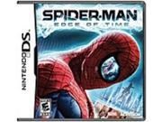 Activision Spider-Man: Edge of Time - Action/Adventure Game - Cartridge - Nintendo 3DS