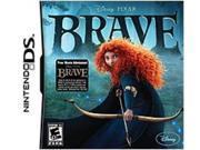 Disney 712725023140 Brave for Nintendo DS