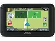 Magellan RoadMate 5235T-LM 5-inch Touch Screen Portable GPS Navigator