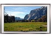 "LG 55EA8800 55"" 3D 1080p OLED TV - 16:9 - HDTV 1080p - ATSC - NTSC - 1920 x 1080 - Virtual Surround - 4 x HDMI - USB - Ethernet - Wireless LAN - DLNA Certified - PC Streaming - Internet Access - ..."
