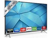 "VIZIO M-Series 55"" Class Ultra HD Full-Array LED Smart TV"