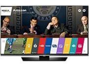 "LG 55"" 1080p 120Hz LED-LCD HDTV 55LF6300"