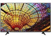 LG UF6450 65UF6450 65-inch 4K Ultra HD LED Smart TV - 3840 x 2160 - TurMotion 120 Hz - webOS 2.0 - Quad-Core Processor - Wi-Fi - HDMI