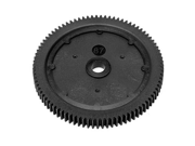 HPI Racing 86946 Spur Gear 48p 87t
