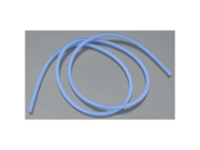 Traxxas 5759 Water Cooling Tubing 1m Spartan