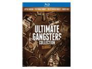 Ultimate Gangsters Collection-Classic