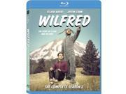 Wilfred: the Complete Season 2 [2 Discs]