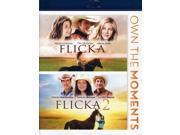 Flicka/Flicka 2