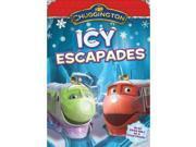 Icy Escapades