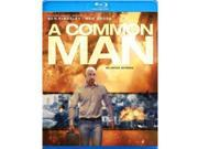 A Common Man [Blu-Ray]
