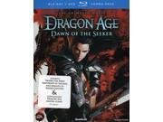 Dragon Age-Dawn of the Seeker