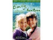 Emily of New Moon: the Complete Third Season [2 Discs]
