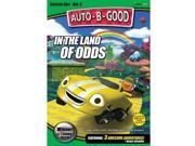Auto-B-Good: in the Land of Odds