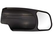 CIPA Mirrors 10902 Custom Towing Mirror