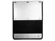 Deflecta-Shield Aluminum EX-935D-03