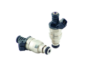 ACCEL Performance Fuel Injector