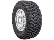 Mickey Thompson 5222