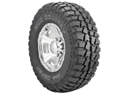 Mickey Thompson 23253