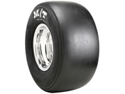 Mickey Thompson 3074R